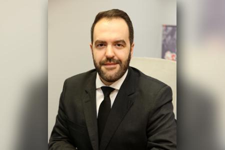 Rodrigo Torres lidera área de negócios da Go2neXt