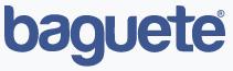go2next na mídia - Empresa ou Home Office - BAGUETE