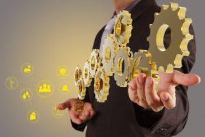 go2next - na mídia - Integradores precisam de estratégias de competitividade