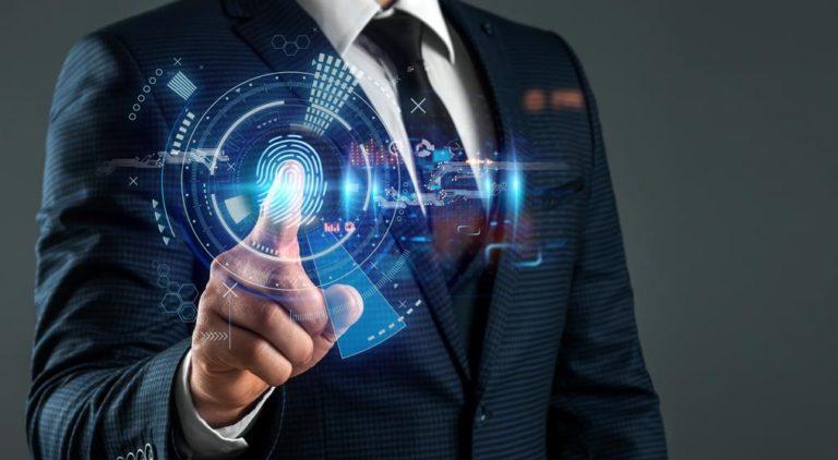 Go2neXt go2next - na mídia - LGPD exige que a inovação digital siga o conceito Privacy by Designhabilita evolução digital integrando de tecnologias nas empresas e até no RallyLGPD exige que a inovação digital siga o conceito Privacy by Design