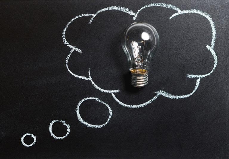 go2next - Everything as a service XaaS como gerar inovação e prosperidade com essa revolução