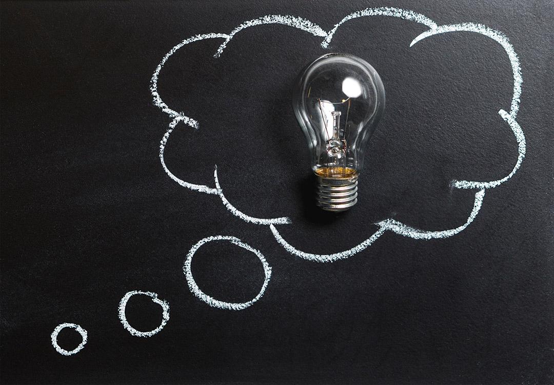 Everything as a service (XaaS): como gerar inovação e prosperidade com essa revolução