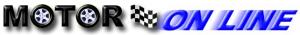 go2next-rally-dos-sertões-2021-motor-online-logo