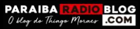 go2next-rally-dos-sertões-2021-paraiba-radio-blog-logo