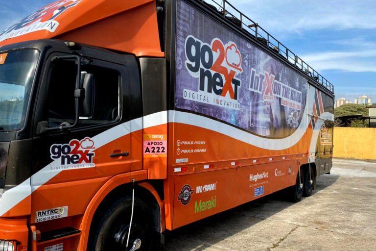 go2next-rally-dos-sertões-2021-imagem-techtruck2go