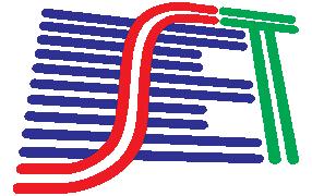 go2next-rally-dos-sertões-2021-set-logo